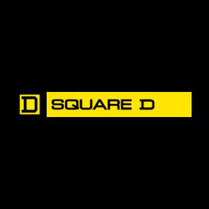 Insumo e Hidrocontroles - Marcas Square D 002