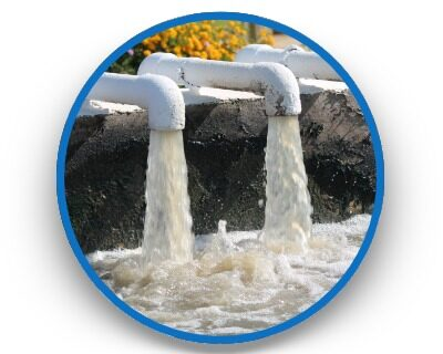 Equipos para aguas residuales