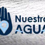 """Fondo para la Comunicación y la Educación Ambiental, A.C. – App """"Nuestra Agua"""""""
